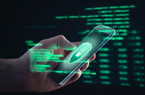 Sokong Ketahanan Pangan, BGR Logistics Bakal Luncurkan Pusat Data Komoditas