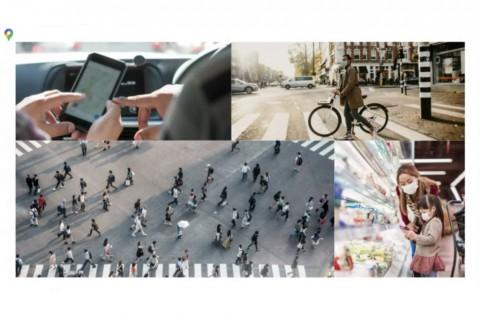 Berita Teknologi Terpopuler, dari Google Maps hingga Perlindungan Data Pribadi
