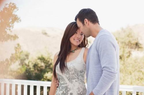 Ini lima tips untuk mendapatkan jodoh. (Foto: Dok. Dating.com)