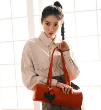 Marhen.j Bella Bag merupakan salah satu produk terbaru dari iStyle.id. (Foto: Dok. iStyle.id)