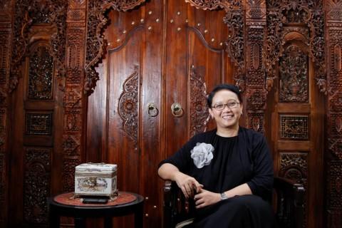 RI Siap Jadi Hub Vaksin Asia Tenggara