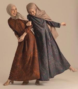 Karya Kami. Sambut Ramadan dan Lebaran