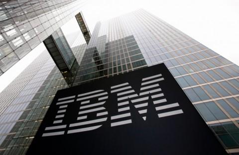 Lawan Perubahan Iklim, IBM Gelar Call for Code Global Challenge