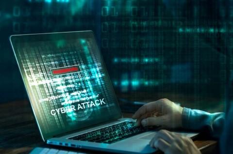 Mcafee: Serangan Siber Bidik Cloud Perusahaan