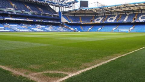 Hasil Liga Top Eropa Semalam: Chelsea Dibantai, Derbi Turin Tanpa Pemenang