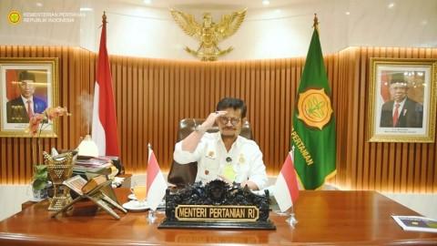Kementan Tegaskan Tak Ada Kelangkaan Pupuk Bersubsidi di Kabupaten Malang