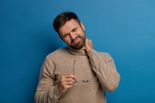 Ini beberapa kemungkinan yang menyebabkan kamu merasa lelah terus-menerus. (Foto: Ilustrasi/Freepik.com)