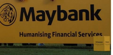 Maybank Indonesia Dorong Pemberdayaan Perempuan Prasejahtera