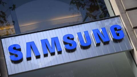Laba Kuartal Pertama Samsung Bisa Melonjak 45%
