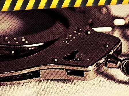 Cabuli Anak Sambung, Pria di Tangsel Dicokok Polisi