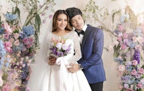 Dokter Tirta Ungkap Sisi Positif dan Negatif Acara Pernikahan Atta-Aurel