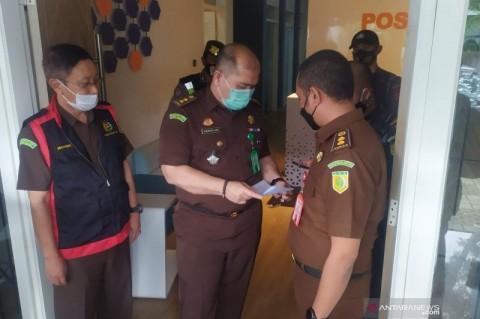 PT Pos Indonesia Terbuka Soal Penyelidikan Dugaan Korupsi Posfin