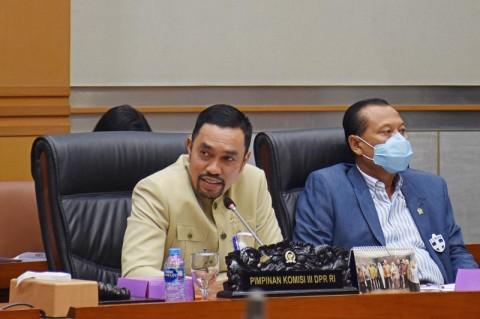 Kejaksaan Agung Diminta Maksimalkan Penyitaan Aset Kasus Korupsi ASABRI