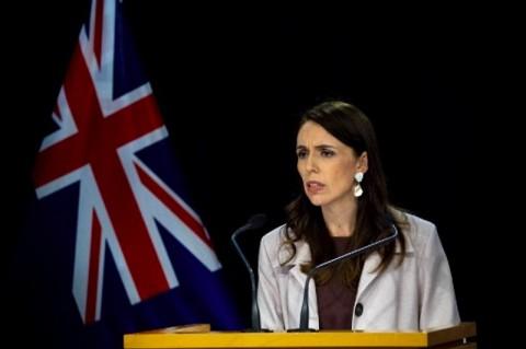 Selandia Baru dan Australia Sepakati <i>Travel Bubble</i> di Masa Covid-19