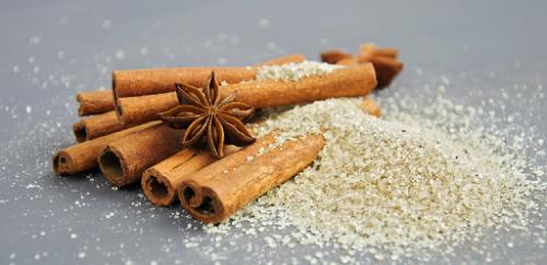 Suplementasi kayu manis secara signifikan memengaruhi ukuran obesitas. (Foto: Ilustrasi. Dok. Pexel.com)