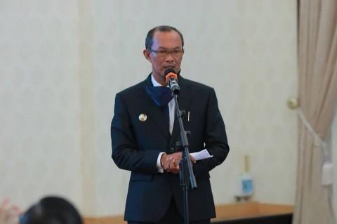 Tempat Hiburan dan Panti Pijat di Palembang Ditutup selama Ramadan