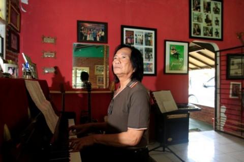 5 Pencipta Lagu Indonesia Hidup Kesusahan karena Tak Dapat Royalti