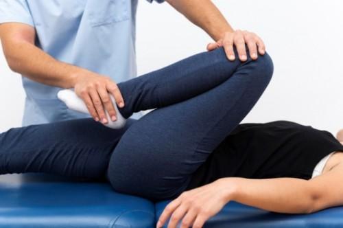 Waspada osteoporosis tidak ada gejalanya. (Foto: Ilustrasi/Freepik.com)