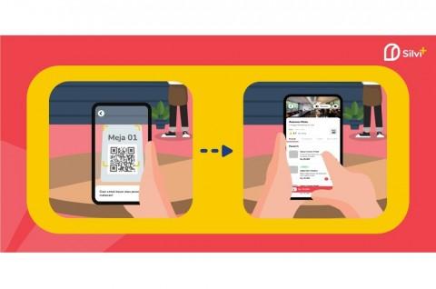Berita Teknologi Terpopuler, dari Aplikasi Silvi+ hingga Samsung Galaxy A52