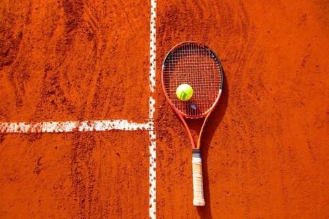 French Open 2021 Ditunda Sepekan