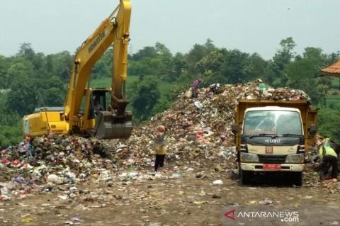 TPA Batal Diperluas, Pemkab Kudus Optimalkan Bank Sampah