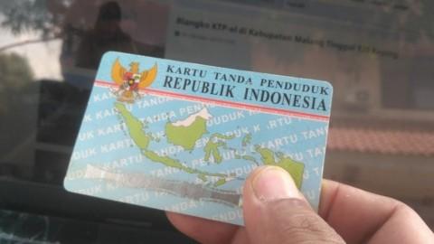 Wali Kota Surabaya Naikkan Biaya Operasional RT-RW