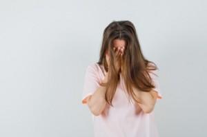 Studi: Kesehatan Mental Jadi Masalah Baru Pasca Sembuh dari Covid-19