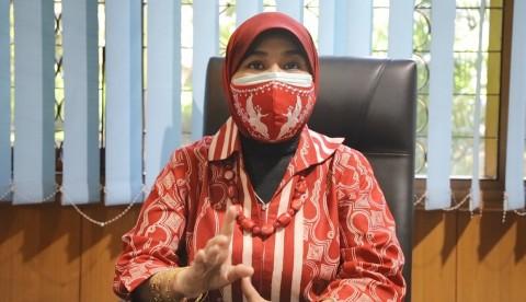 Pemkot Tangerang Tetap Laksanakan Vaksinasi saat Ramadan