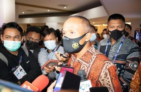Pangdam Cenderawasih Jamin Keamanan PON XX Papua
