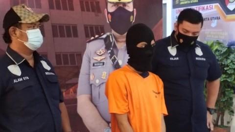 Prostitusi <i>Online</i> Melibatkan Murid SD Terbongkar di Kelapa Gading