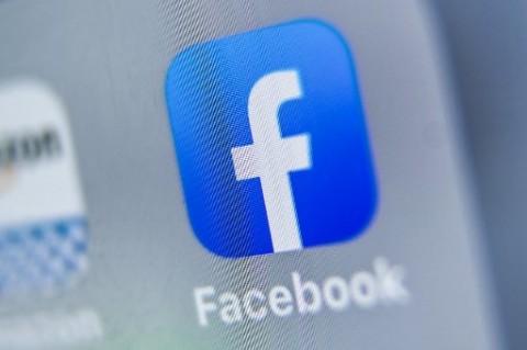 Kelompok Hak Sipil Muslim Tuntut Facebook Atas Ujaran Kebencian