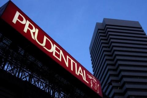 Prudential Indonesia Optimistis Bisnis Terus Melaju di 2021