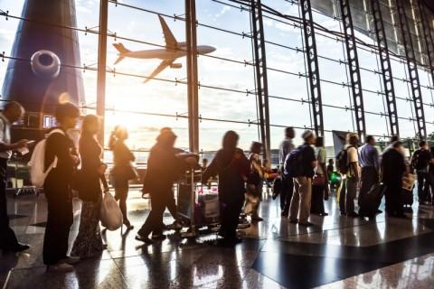 Larangan Mudik, 3 Kelompok Ini Dibolehkan Lakukan Penerbangan