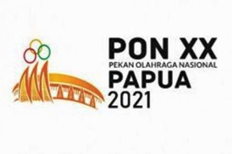 Pemprov Papua Diminta Percepat Vaksinasi Empat Klaster PON XX