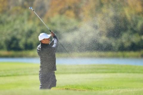 Laporan Teranyar Kondisi Tiger Woods Pasca Kecelakaan
