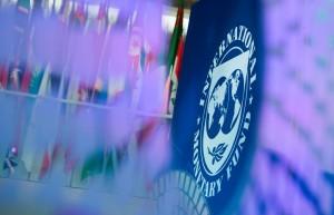 PBB Apresiasi IMF-Bank Dunia Atasi Krisis Utang terkait Covid