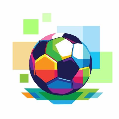 Hasil Liga Top Eropa Semalam: Union Imbangi Muenchen, Madrid Menangi El Clasico