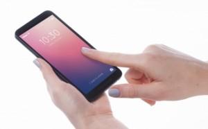 3 Keuntungan Gunakan Mode Gelap di Smartphone