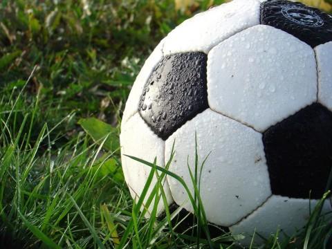 Hasil Liga Top Eropa Semalam: MU Gebuk Spurs, Betis Imbangi Atletico