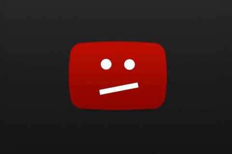 Ini 2 Penyebab Video YouTube Terhapus