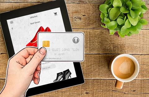 Waspada Belanja Online di Hari Besar