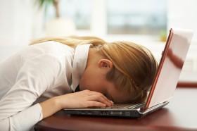 Tips Jitu Menjaga Konsentrasi saat Berpuasa, Perhatikan 3 Hal Ini