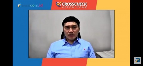 Demokrat Ogah Menanggapi Tantangan Kubu Moeldoko