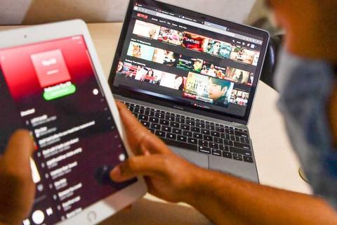 Kemenkumham akan Siapkan Pusat Data Lagu dan Musik Dukung Transparansi Royalti
