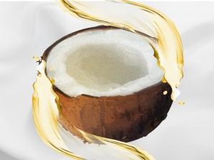 6 Manfaat Minyak Kelapa untuk Kesehatan Kulit dan Rambut