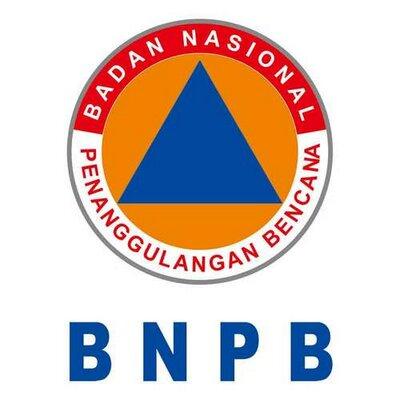 Tingkatkan Kepercayaan, BNPB Evaluasi Pelayanan Publik