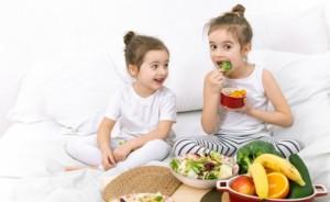 Manfaat Probiotik untuk Pencernaan Anak Saat Berpuasa