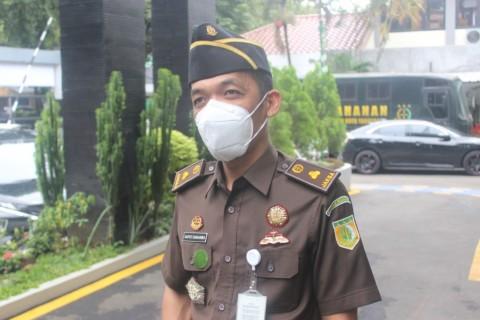 Kasus Prostitusi Cynthiara Alona Dilimpahkan ke Kejari Tangerang