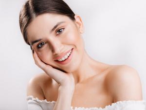 5 Tips Mengecilkan Pori-pori Wajah dengan Tepat