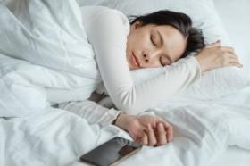 Selain Mengisi Ulang Tenaga, Ini 5 Manfaat Tidur Siang saat Puasa